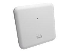 Cisco Aironet 1852I - Wireless access point - 802.11ac (draft 5.0) - Wi-Fi - Dual Band   (AIR-AP1852I-B-K9C)