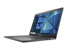 """Dell Latitude 3510 - Core i7 10510U / 1.8 GHz - Win 10 Pro 64-bit - 8 GB RAM - 256 GB SSD NVMe, Class 35 - 15.6"""" 1920 x 1080 (Full HD) - UHD Graphics - Wi-Fi, Bluetooth - gray(J4X67)"""