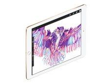 Apple 9.7-inch iPad Pro Wi-Fi - Tablet - 128 GB (MLMX2LL/A)