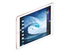 Apple 9.7-inch iPad Pro Wi-Fi - Tablet - 256 GB (MM1A2LL/A)