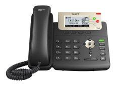 Yealink SIP-T23G - VoIP phone - SIP, SIP v2 - 3 lines(SIP-T23G)