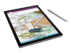 "REFURBISHED - Microsoft Surface Pro 4 - 12.3"" - Core i7 6650U - 8 GB RAM - 256 GB  (SU9-00001)"