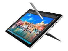 REFURBISHED - Microsoft Surface Pro 4 - Tablet - no keyboard - Core i7 6650U / 2.2 GHz - Win 10 Pro 64-bit(TH2-00001-RF)