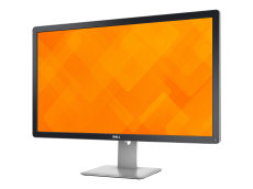 "Dell UltraSharp UP3216Q - LED monitor - 32"" (31.5"" viewable) - 3840 x 2160 4K UHD (2160p) - IPS - 300 cd/m² - 1000:1 - 6 ms(UP3216Q)"