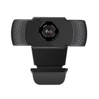 OEM 1080p 30fps Plug and Play USB Webcam (VS15)