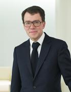 Michel Roseau