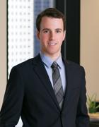 Eric J. Mogel