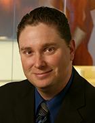Dennis Bent