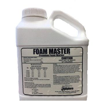 Foam Master (Premium Foam Marker)