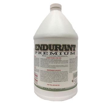 Endurant Premium Turf Paint 1 Gallon
