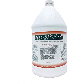 Endurant TE (Turf Enhancer) 1 Gallon