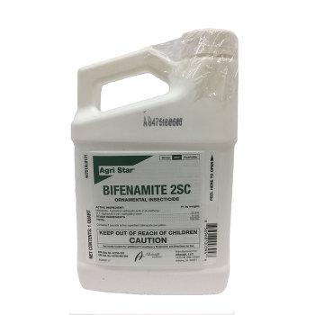 Bifenamite 2SC Quart (Compare to Floramite)