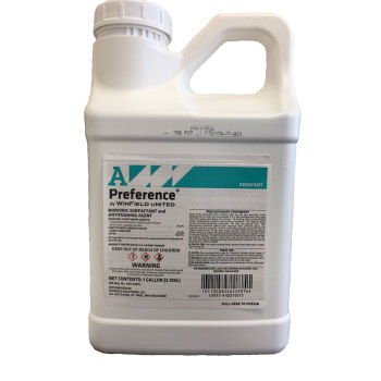 Preference Nonionic Surfactant and Antifoaming Agent 1 Gallon