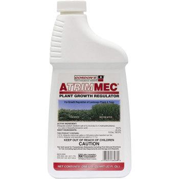 Atrimmec Plant Growth Regulator