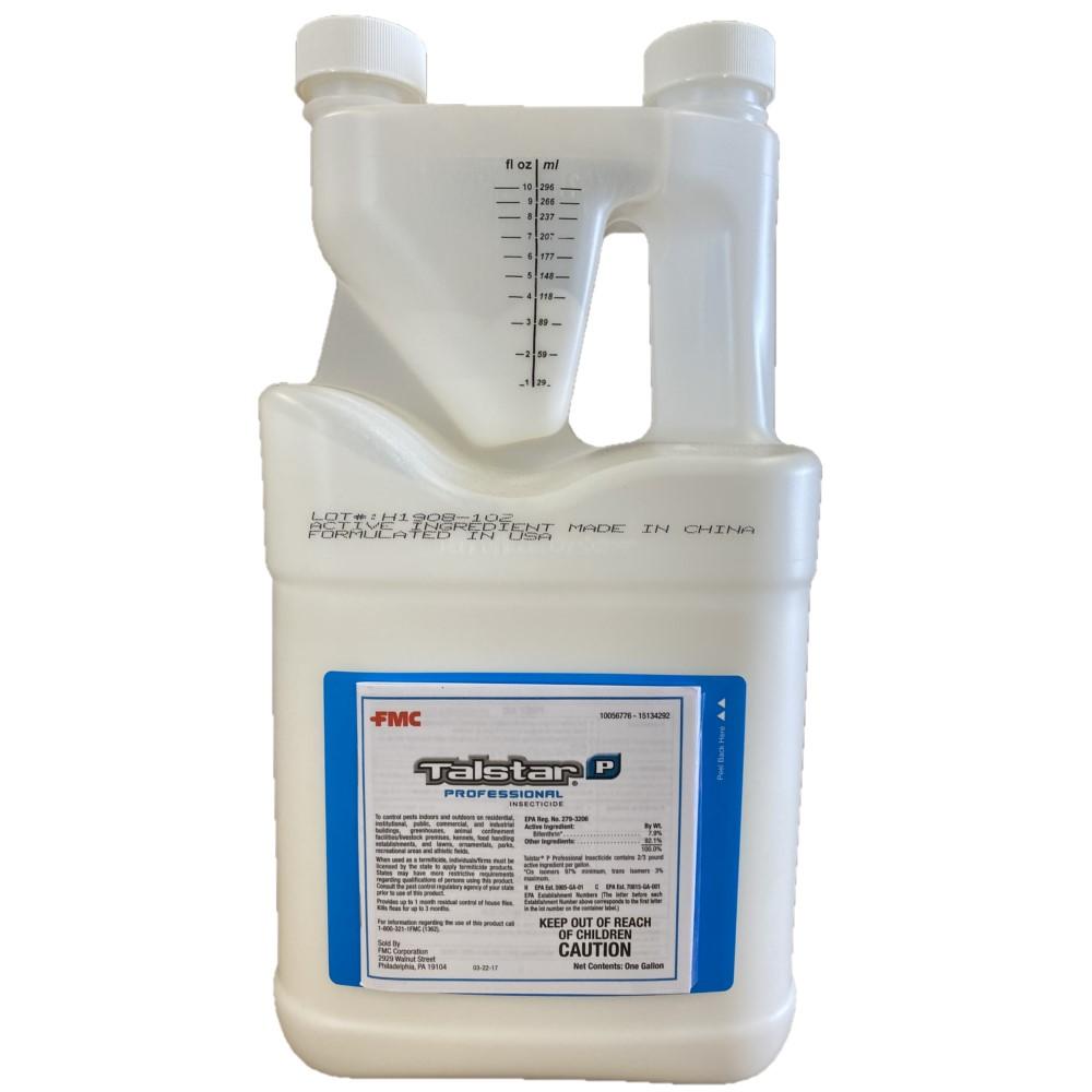 Talstar Pro Termiticide/Insecticide