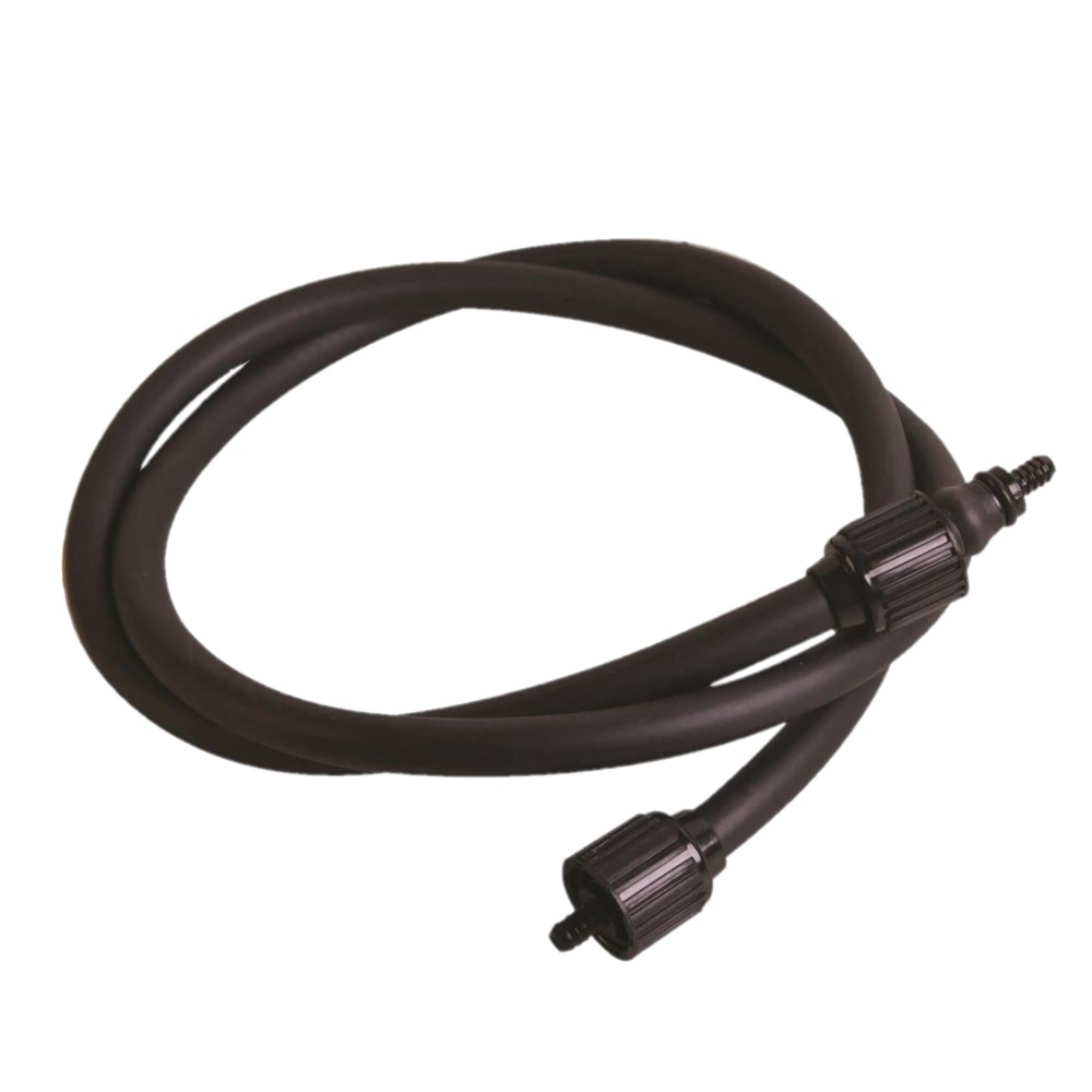 Jacto Replacement Hose Assembly