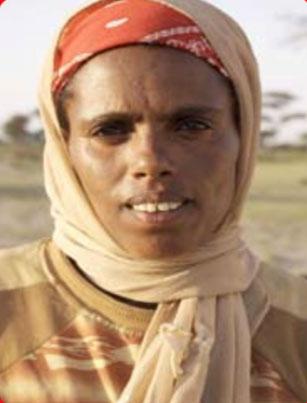 Farmer Sefya Funge