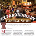 Candy Industry Magazine June 2012