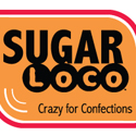 Sugar Loco Blog