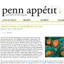 Penn Appetit