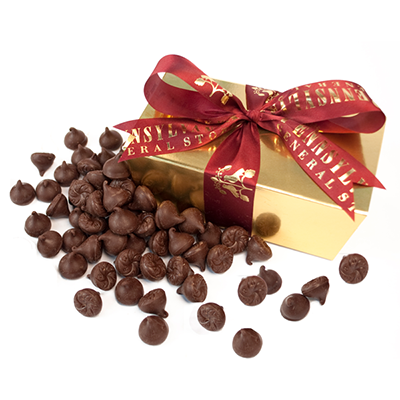 Wilbur Buds Dark Chocolate 2 lbs