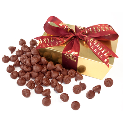Wilbur Buds Milk Chocolate 2 lbs