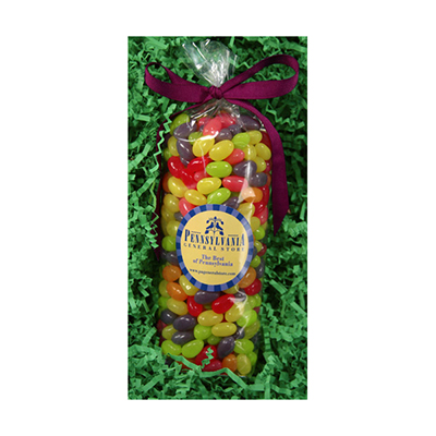 Just Born American Medley Jelly Beans 1 lb.