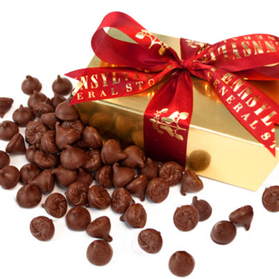 Wilbur Buds Milk Chocolate  1 lb.