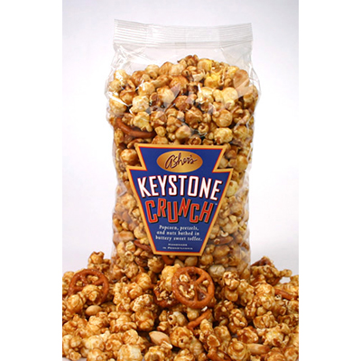 Keystone Crunch 1 lb. bag
