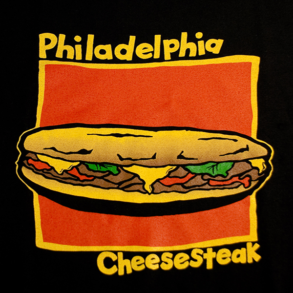 Philly T Shirts
