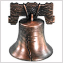Liberty Bells & More