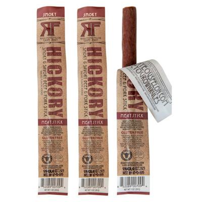 O.G. Hickory Toob Snack Stick
