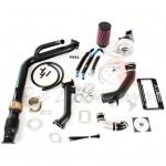 PandL-Motorsports-GT35R-Kit-GR-Chassis_6671