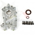 PandL-Motorsports-Race-Oil-Pump_7695