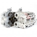 PandL-Motorsports-P1-CNC-Head-Package_3135