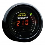 AEM-Digital-Tru-Boost-Controller-Gauge-30-4350