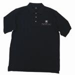 Youth Providence Classical Shield Polo Shirt