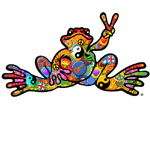 peacefrog7860