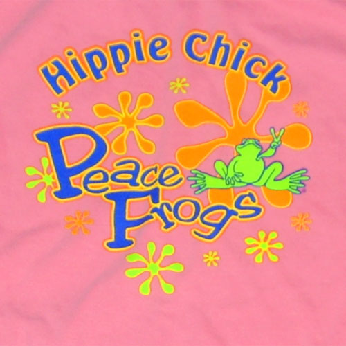 Coupons for peace frogs / Nice price favors coupon code 2018