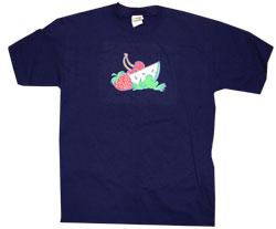 Classic Lounge T-Shirts