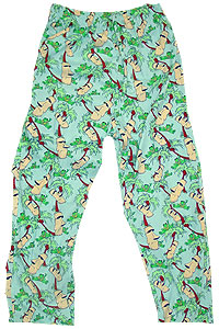 Kids Loungewear