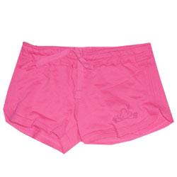Shorts and Skirts
