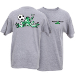 Sports/Hobby T-Shirts