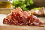 Cured Meat Tasting