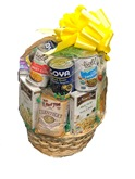 B18 - Pantry Basket