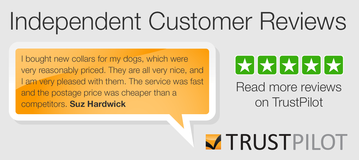 Pet Runway TrustPilot Reviews