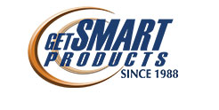 Get Smart Products