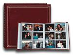 Pioneer Photo Albums