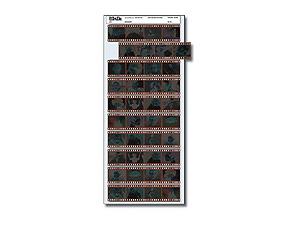 Print File 35-10E4 Negative Preservers (25 Pack)