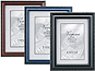 Lawrence Verona Beaded Wood Picture Frames